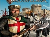 stronghold-crusader1
