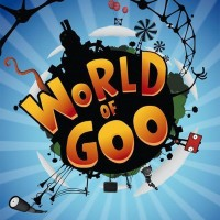 World of Goo Корпорация Гуу