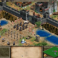 Age Of Empires 1 (2)