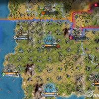 Civilization IV 4
