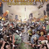 Civilization IV Warlords. Цивилизация 4 Варлорд