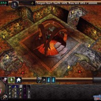 Dungeon Keeper 2 1