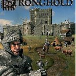 Stronghold, Stronghold Crusader