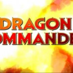 Divinity Dragon Commander - обложка